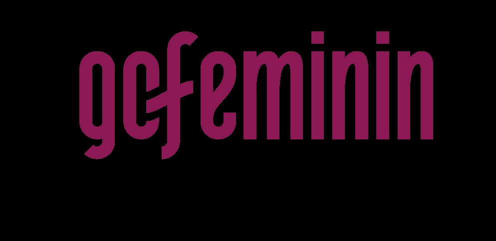 gofeminin