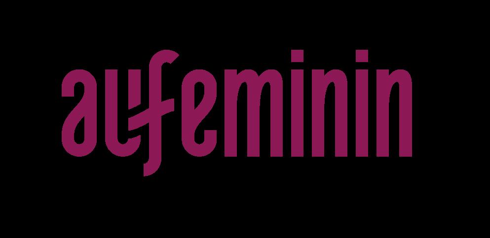 sofeminine