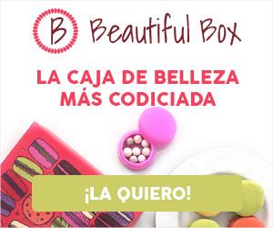 Beautiful Box