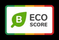 ecoscore b