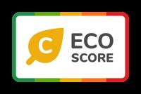 ecoscore c