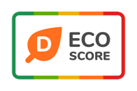 ecoscore d