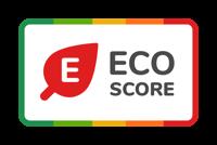 ecoscore e